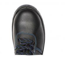 обувь для рабочих